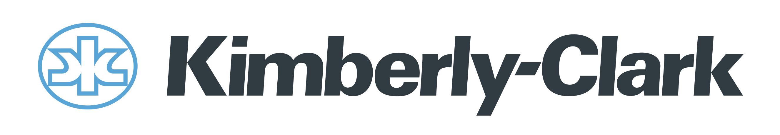 kimberly-clark-healthcare-logo