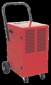 heaters_3_1755205918